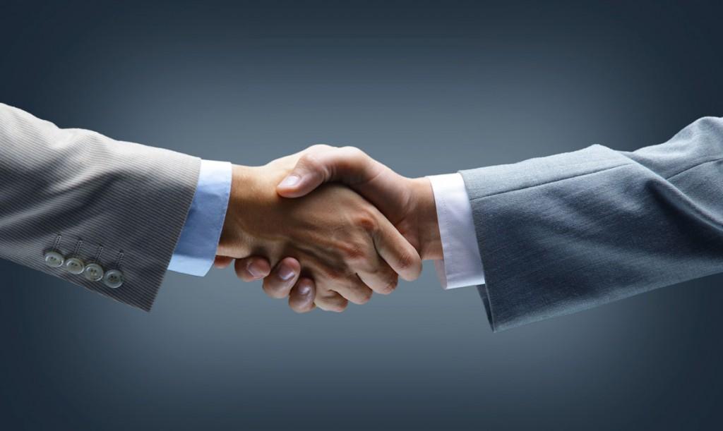 TPE : des aides à l'embauche