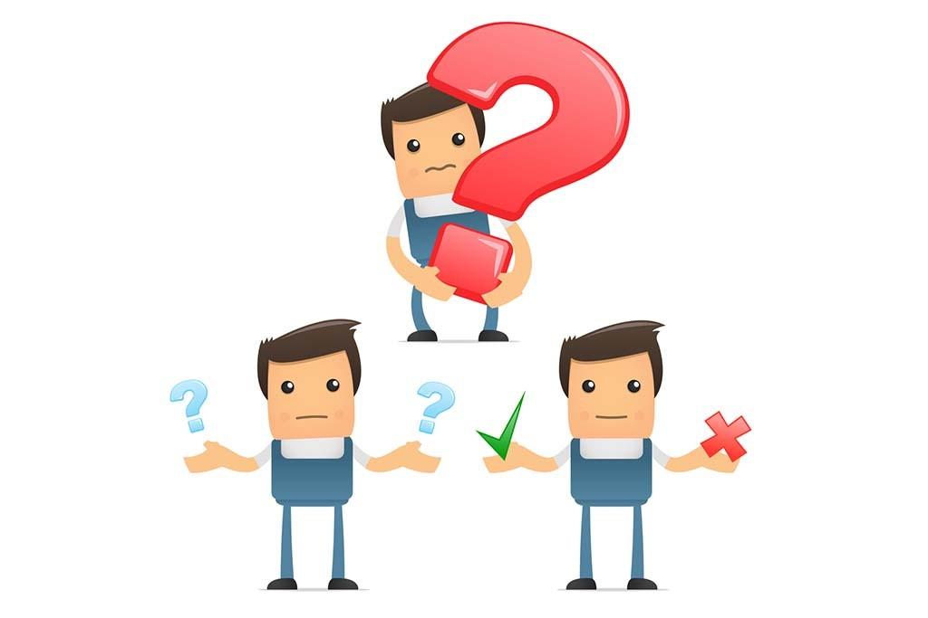 Comment mener un entretien disciplinaire ?
