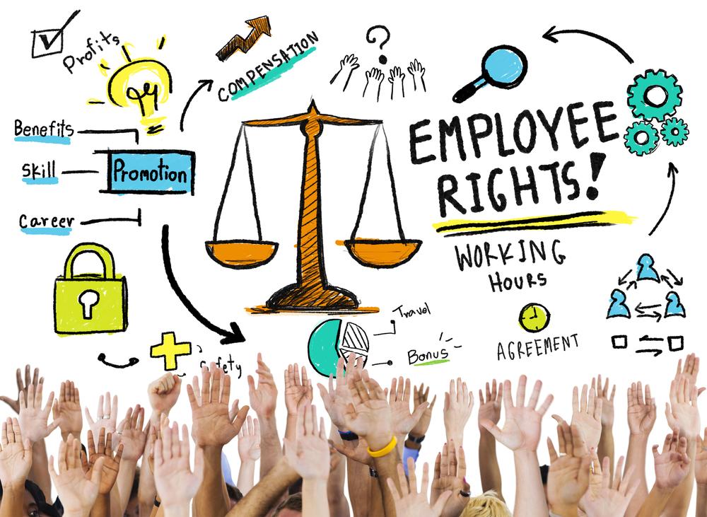 Loi El Komri: les principales mesures du projet de réforme du Code du Travail
